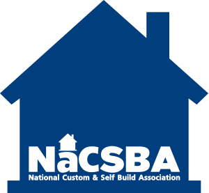 NaCSBA Announce New Right to Build Portal