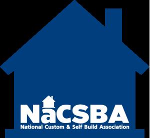 custom and self build survey