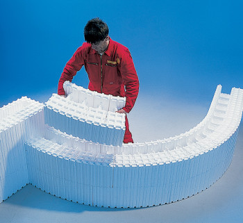 building-a-curved-ICF-wall-with-Wallform
