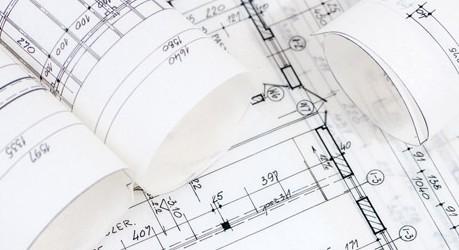 New-build Plans