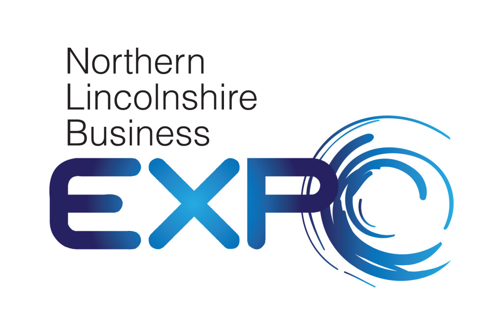 Northern Lincolnshire Business Expo