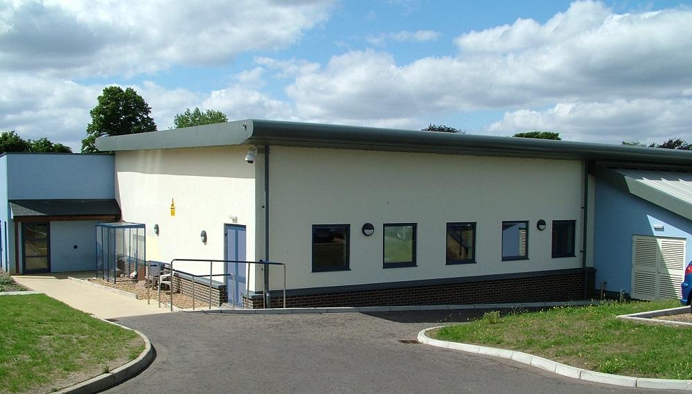 338-ambulance-station-022
