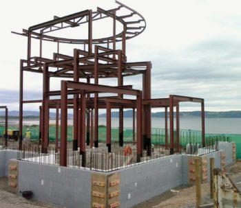 615-construction-image