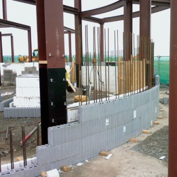 615-curved-construction