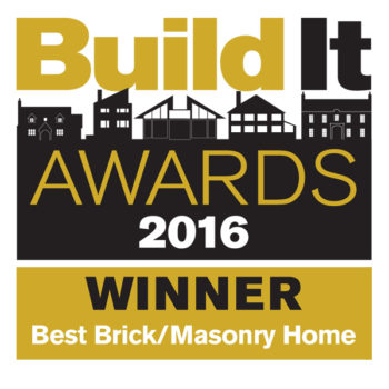 build-it-winner-2016