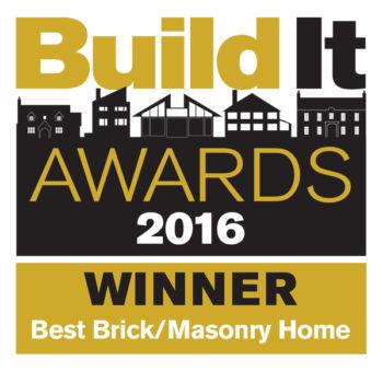build-it-winner-2016
