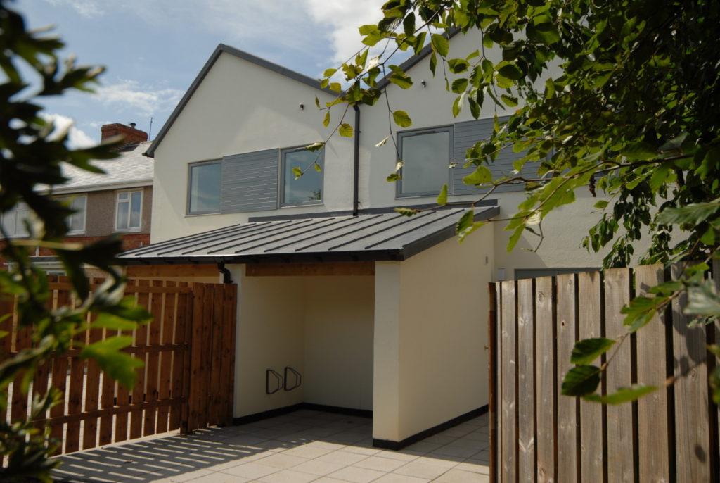 social housing development 646 ER4_0051