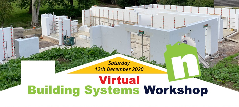 Virtual Building Systems Workshop
