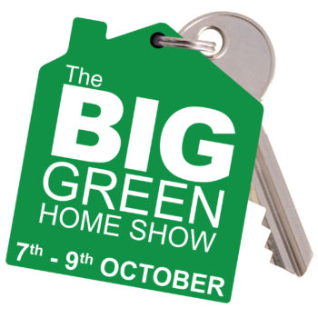 nsbrc_big_green_home_show_green_key-small
