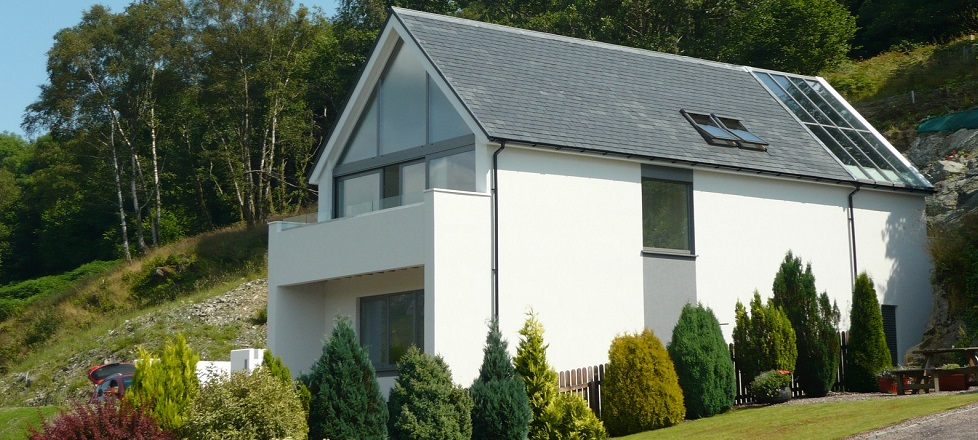 Wallform is the perfect choice for any size of project
