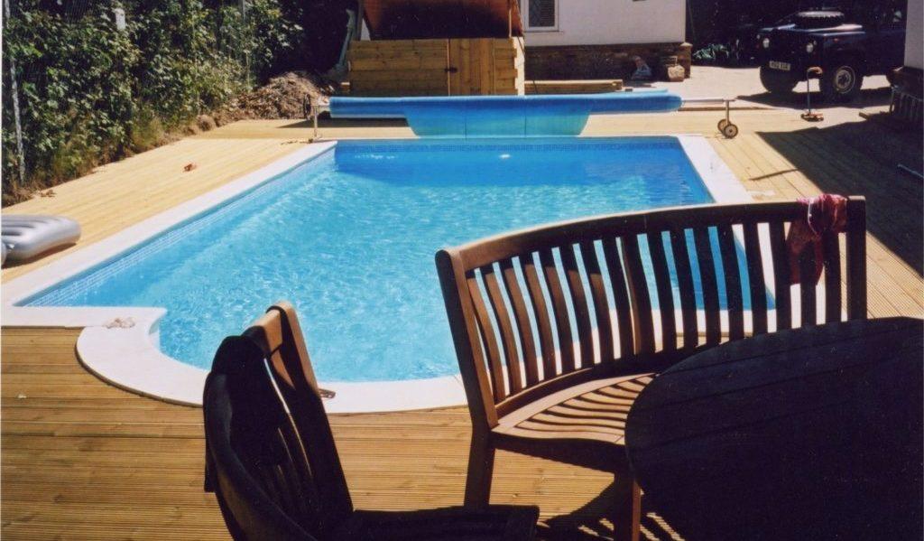 Pool image 3 crop 5x8