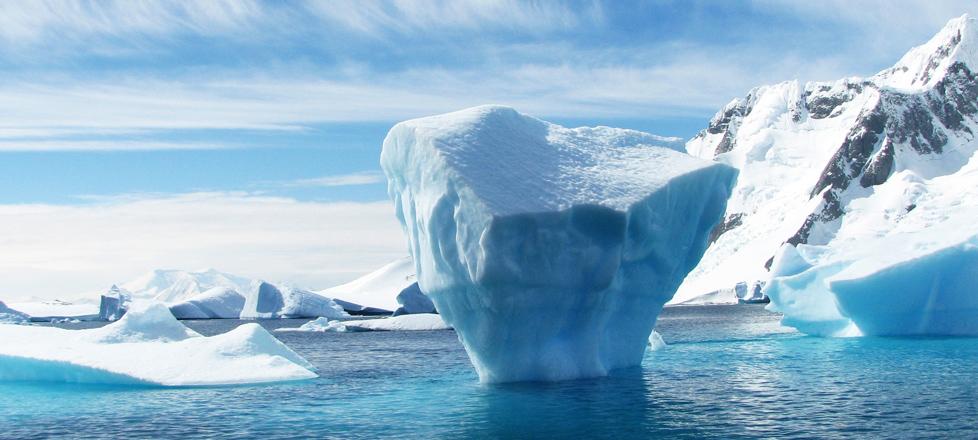 Icebox Challenge Highlights Passivhaus Performance
