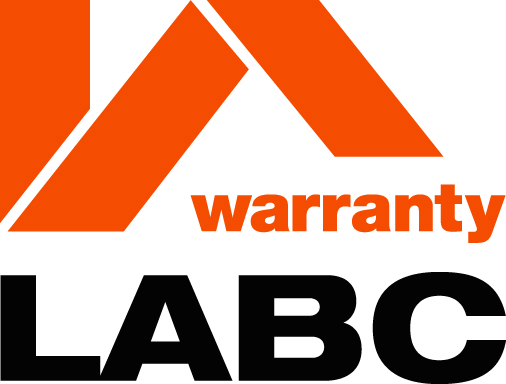 LABC Warranty Update