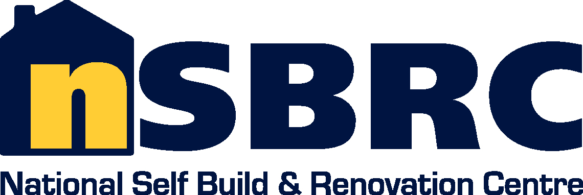 National Self Build & Renovation Show 2017