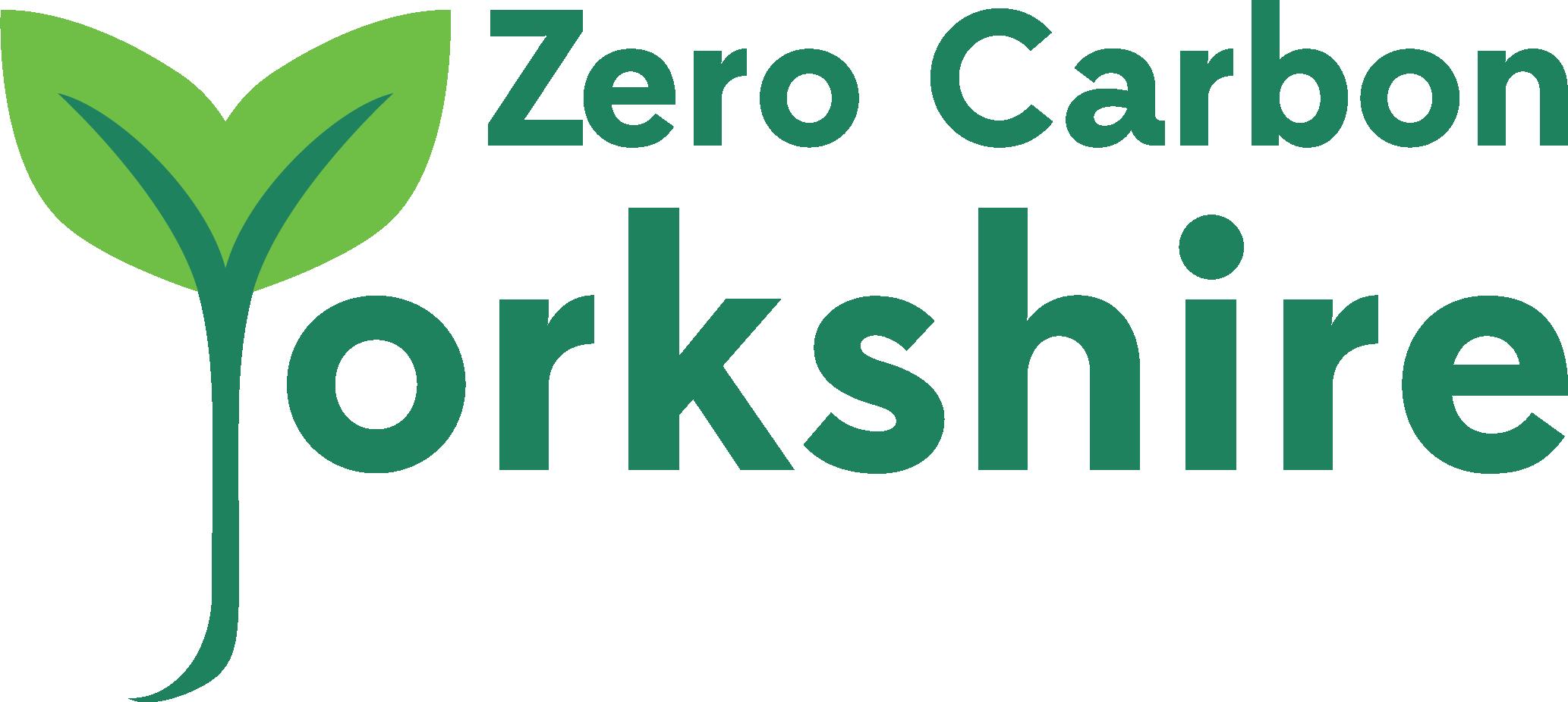 Zero Carbon Yorkshire